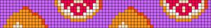 Alpha pattern #38842 variation #45361