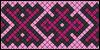 Normal pattern #31010 variation #45362