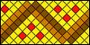 Normal pattern #36164 variation #45399