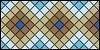 Normal pattern #27983 variation #45436