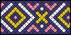 Normal pattern #31674 variation #45437