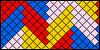 Normal pattern #8873 variation #45439