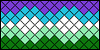 Normal pattern #38891 variation #45443