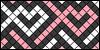 Normal pattern #38281 variation #45446