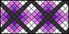 Normal pattern #26099 variation #45460
