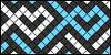 Normal pattern #38281 variation #45461