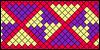 Normal pattern #37291 variation #45465