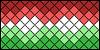 Normal pattern #38891 variation #45479