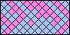 Normal pattern #38994 variation #45500