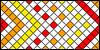 Normal pattern #27665 variation #45513