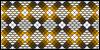 Normal pattern #17945 variation #45519