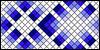 Normal pattern #30625 variation #45520