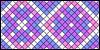 Normal pattern #37580 variation #45538