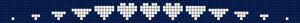 Alpha pattern #21593 variation #45546