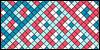 Normal pattern #38765 variation #45549