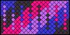 Normal pattern #22240 variation #45557