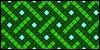 Normal pattern #27753 variation #45583