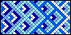 Normal pattern #35571 variation #45591