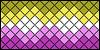 Normal pattern #38891 variation #45602