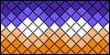 Normal pattern #38891 variation #45603