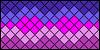 Normal pattern #38891 variation #45604