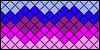 Normal pattern #38891 variation #45605