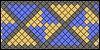 Normal pattern #37291 variation #45608