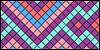 Normal pattern #37141 variation #45626