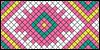 Normal pattern #38748 variation #45630