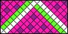 Normal pattern #17932 variation #45636