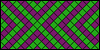 Normal pattern #7166 variation #45645