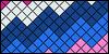 Normal pattern #17491 variation #45649