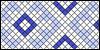 Normal pattern #34501 variation #45650
