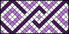 Normal pattern #36894 variation #45653