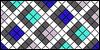 Normal pattern #30869 variation #45664