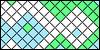 Normal pattern #37894 variation #45674