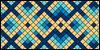 Normal pattern #37431 variation #45700