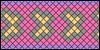 Normal pattern #24441 variation #45729