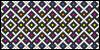 Normal pattern #39011 variation #45730