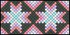 Normal pattern #22328 variation #45732