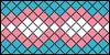 Normal pattern #38891 variation #45733