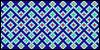 Normal pattern #39011 variation #45738