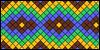 Normal pattern #38589 variation #45742