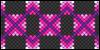 Normal pattern #25877 variation #45746