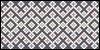 Normal pattern #39011 variation #45752