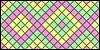 Normal pattern #18056 variation #45777