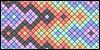 Normal pattern #248 variation #45781