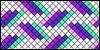 Normal pattern #31210 variation #45791