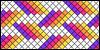 Normal pattern #31210 variation #45793