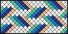 Normal pattern #31210 variation #45794